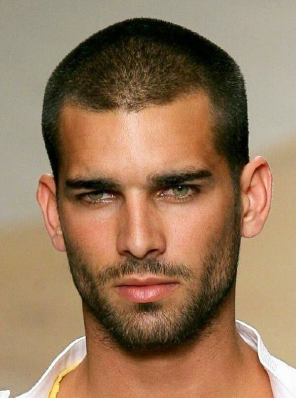 Best Summer Hairstyles For Men