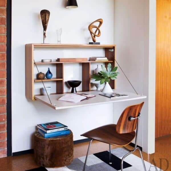 Cool Apartment Stuff For Guys To Upgrade