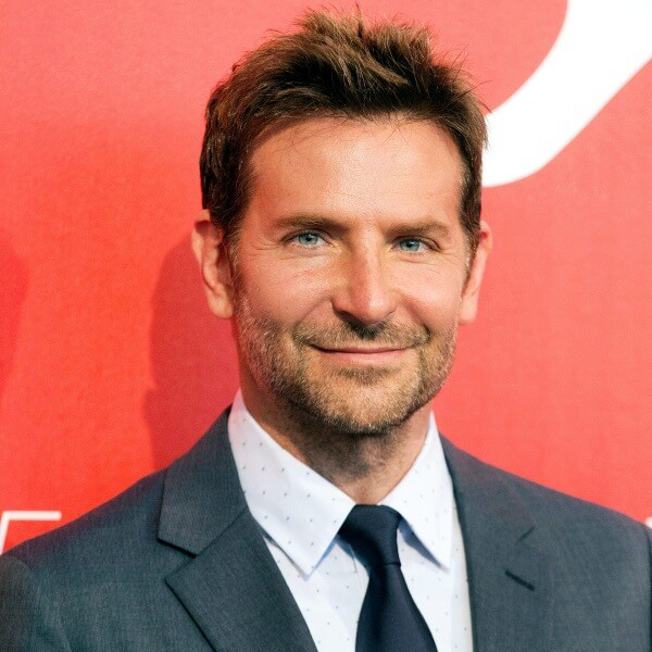 Popular Hairstyles For Men Over 40
