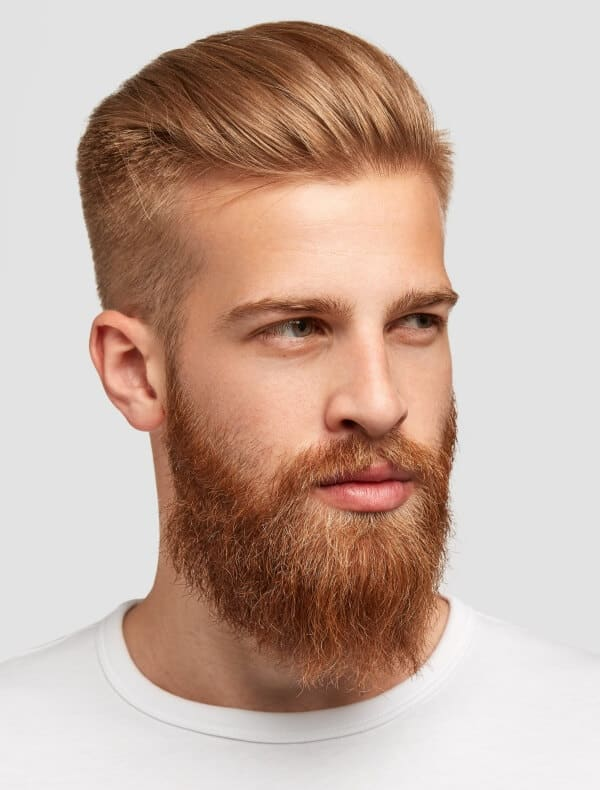 Stylish Hipster Haircuts For Guys